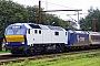 """SFT 30016 - NOB """"DE 2700-12"""" 16.08.2005 - PadborgTomke Scheel"""