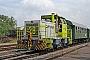 "SFT 700113 - HBB ""28"" 07.07.2012 - BremenPatrick Paulsen"