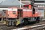 """SFT 1000915 - RBH Logistics """"809"""" 19.05.2007 - Gladbeck-ZweckelPatrick Böttger"""