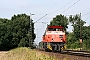 "SFT 1000915 - RBH Logistics ""809"" 01.08.2007 - Ratingen-LintorfPatrick Böttger"