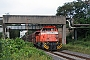 "SFT 1000915 - RBH Logistics ""809"" 02.09.2009 - Bottrop-Welheimer MarkIngmar Weidig"