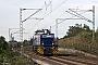 "SFT 1000915 - RBH Logistics ""809"" 26.08.2015 - Herne. Abzweig BaukauIngmar Weidig"