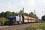 """SFT 1000915 - RBH Logistics """"809"""" 28.06.2016 - Essen, Abzweigstelle Prosper-LevinMartin Welzel"""