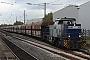 "SFT 1000915 - RBH Logistics ""809"" 27.09.2019 - Recklinghausen, Bahnhof SüdThomas Dietrich"