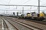 """Vossloh 1000932 - SNCB """"7715"""" 08.01.2018 - DendermondeLutz Goeke"""