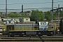 """Vossloh 1000933 - SNCB """"7716"""" 13.05.2015 - Gent, Bahnhof Gent-DampoortHarald Belz"""