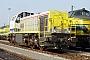 """Vossloh 1000936 - SNCB """"7719"""" 17.03.2003 - Antwerpen-NoordAlexander Leroy"""