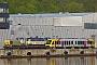 """Vossloh 1000944 - SNCB """"7727"""" 05.05.2020 - Kiel-Wik, NordhafenTomke Scheel"""