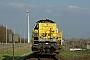 "Vossloh 1000950 - SNCB ""7733"" 30.03.2009 - Antwerpen, BASFAlexander Leroy"