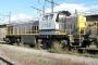 """Vossloh 1000975 - SNCB """"7758"""" 17.09.2005 - Liège-KinkempoisRudy Toye"""