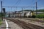 """Vossloh 1000987 - SNCB """"7770"""" 03.07.2014 - FlémalleLutz Goeke"""