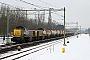 """Vossloh 1000990 - SNCB """"7773"""" 23.01.2013 - OudenboschRens Bloom"""