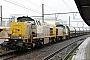 """Vossloh 1000993 - SNCB """"7776"""" 24.09.2018 - Antwerpen, BerchemTheo Stolz"""