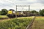 "Vossloh 1000995 - SNCB ""7778"" 05.06.2009 - Vught
