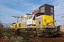"""Vossloh 1000997 - SNCB """"7780"""" 27.11.2004 - HengeloMartijn Schokker"""