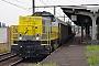 """Vossloh 1000997 - SNCB """"7780"""" 16.05.2003 - Antwerpen-OostAlexander Leroy"""