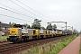 """Vossloh 1000997 - SNCB """"7780"""" 26.08.2008 - RijenAndré Grouillet"""