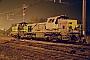 """Vossloh 1001004 - SNCB """"7787"""" 01.12.2016 - Antwerpen, TW Antwerpen NoordHarald Belz"""