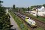 "Vossloh 1001009 - DE ""402"" 30.06.2015 - Oberhausen-OsterfeldMirko Grund"