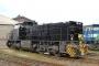 "Vossloh 1001012 - MRCE ""100 1012"" 19.12.2006 - Moers, Vossloh Locomotives GmbH, Service-ZentrumRolf Alberts"
