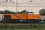 "Vossloh 1001012 - IL ""212"" 30.07.2014 - GroßkorbethaFrank Thomas"