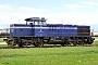 """Vossloh 1001015 - IL """"206"""" 04.09.2010 - LeunaKlaus Hentschel"""