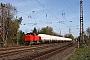 """Vossloh 1001020 - Hafen Krefeld """"D IV"""" 18.04.2013 - Essen-DellwigArne Schüssler"""