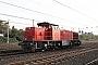 """Vossloh 1001022 - Railflex """"80"""" 12.10.2015 - Düsseldorf-RathKlaus Breier"""