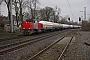 "Vossloh 1001024 - Railflex ""92 80 1275 815-9 D-RF"" 23.03.2018 - Ratingen-LintorfKrisztián Balla"