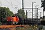 "Vossloh 1001026 - RBH ""829"" 12.09.2006 - OberhausenMalte Werning"