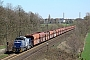 Vossloh 1001027 - RBH Logistics 06.04.2010 - GladbeckMirko Grund