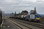 Vossloh 1001029 - Railflex 19.02.2014 - VellmarChristian Klotz