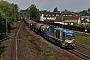 Vossloh 1001029 - Railflex 23.04.2014 - VellmarChristian Klotz