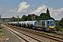 Vossloh 1001029 - Railflex 06.08.2014 - VellmarChristian Klotz