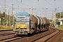 Vossloh 1001029 - Railflex 15.07.2016 - WunstorfThomas Wohlfarth