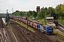 """Vossloh 1001030 - RBH Logistics """"901"""" 29.05.2010 - Gladbeck, Bahnhof WestMalte Werning"""