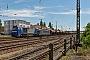 "Vossloh 1001030 - Alpha Trains ""92 80 1273 002-6 D-ATLU"" 29.06.2018 - KöthenSebastian Schrader"