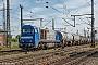 Vossloh 1001032 - Retrack 03.05.2018 - Oberhausen, Rangierbahnhof WestRolf Alberts