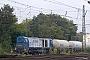 "Vossloh 1001033 - BCB ""V 1001-033"" 13.10.2006 - Aachen, Bahnhof WestIngmar Weidig"