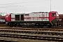 """Vossloh 1001034 - IRP """"2101"""" 23.09.2020 - VenloLeon Schrijvers"""