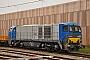 "Vossloh 1001035 - RTU ""2105"" 19.09.2017 - Zutphen Simon Bruggeling"
