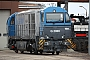 Vossloh 1001037 - Alpha Trains 19.02.2012 - Stendal