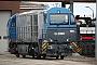 Vossloh 1001037 - Alpha Trains 19.02.2012 - StendalThomas Wohlfarth