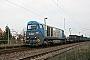 Vossloh 1001037 - ArcelorMittal 13.04.2012 - GubenFrank Gutschmidt