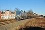 Vossloh 1001037 - Railflex 13.12.2013 - Schmölln (Thüringen)Torsten Barth
