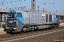 Vossloh 1001037 - Alpha Trains 19.02.2015 - Essen, HauptbahnhofWerner Wölke