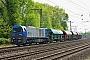 Vossloh 1001038 - Alpha Trains 23.04.2019 - Duisburg, Abzweig LotharstraßeLothar Weber