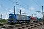 Vossloh 1001038 - Alpha Trains 30.04.2019 - Oberhausen, Rangierbahnhof WestRolf Alberts