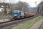 "Vossloh 1001041 - OHE ""Fz. 1041"" 29.02.2008 - HolzwickedeMaik Richter"