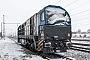 Vossloh 1001041 - Alpha Trains 17.03.2018 - NeudietendorfFrank Schädel